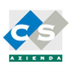 C.S. Azienda