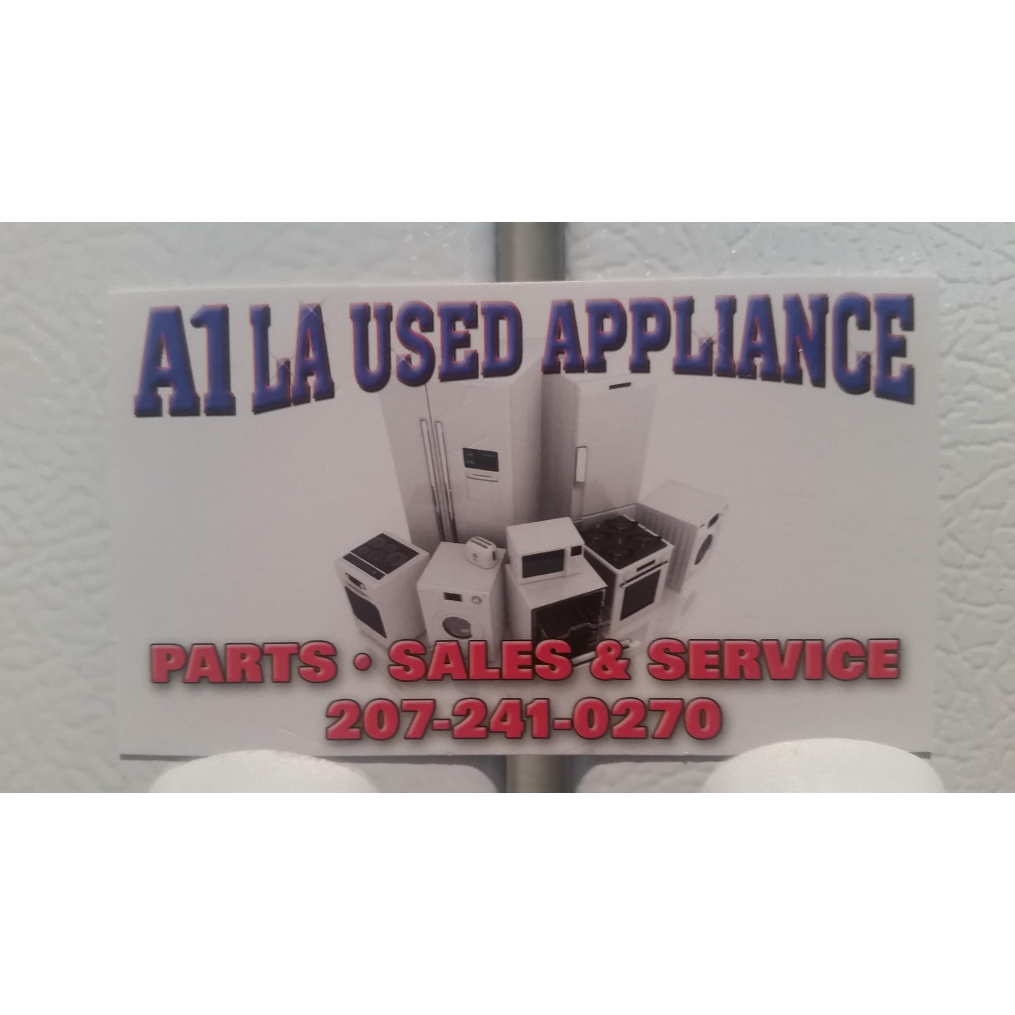 Appliance Repair Auburn Broken Ipad Screen Replacement