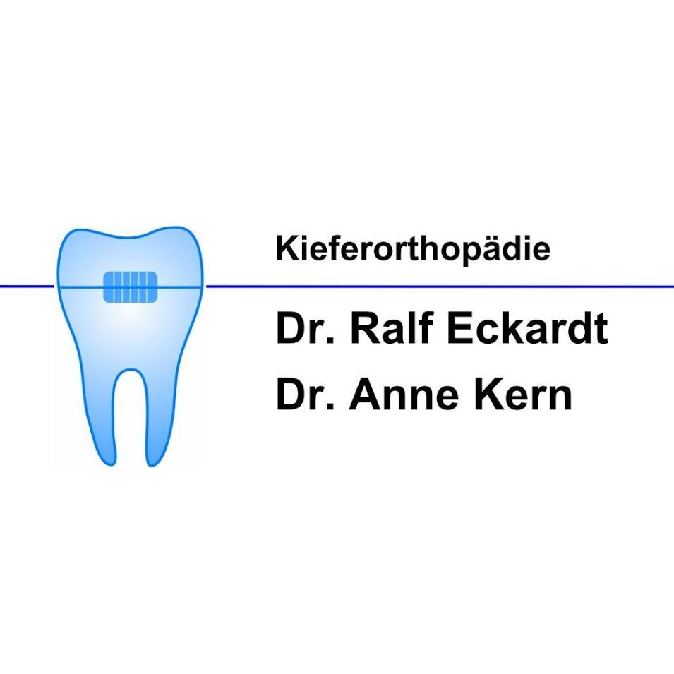 Bild zu Dr. Eckardt & Dr. Kern Fachzahnärzte für Kieferorthopädie in Herzogenaurach
