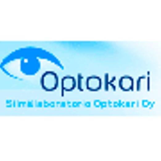 Optokari Oy