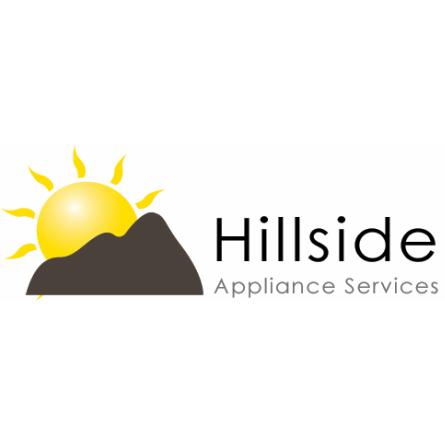Hillside Appliance Services LLC