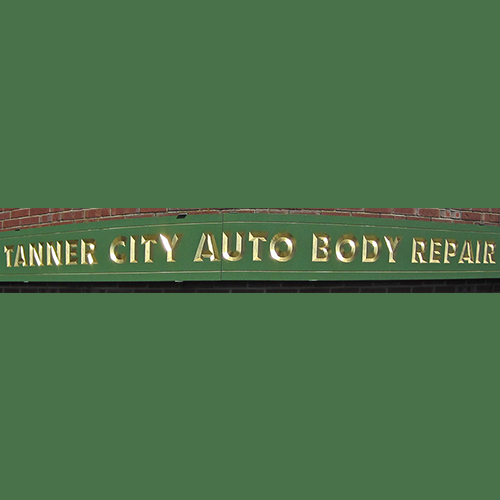 Tanner City Auto Body Repair - Peabody, MA - Auto Body Repair & Painting