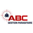 A B C Gestion Parasitaire Inc