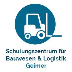 Bild zu Schulungszentrum für Bauwesen und Logistik in Frankfurt am Main