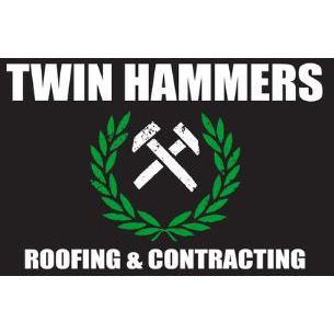 Twin Hammers Roofing & Contracting