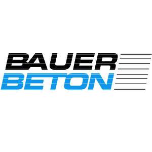 Bild zu bbL Beton GmbH Niederlassung Bauer Beton Nürnberg in Schwaig bei Nürnberg
