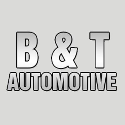 B & T Automotive