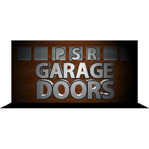 PSR Garage Doors