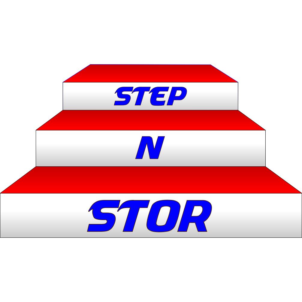 Step-N-Stor LLC