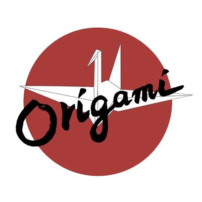 Origami Japanese Restaurant Key West Fl