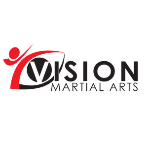 Vision Martial Arts - Cary, NC - Martial Arts Instruction