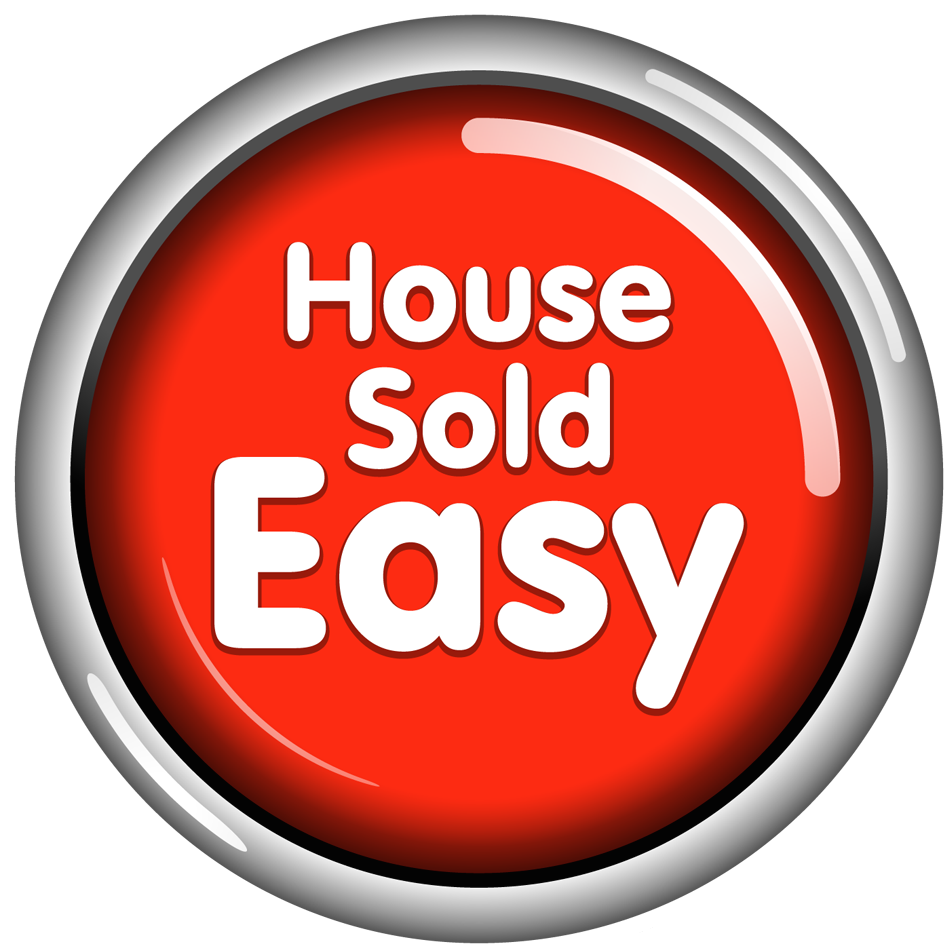 House Sold Easy