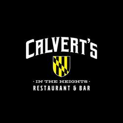 Calvert's in the Heights