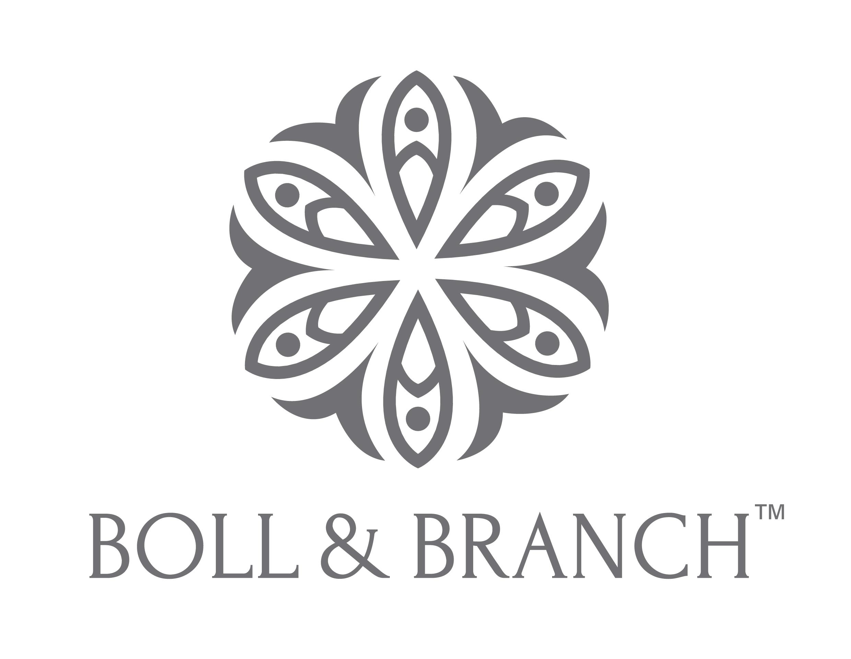 Boll & Branch