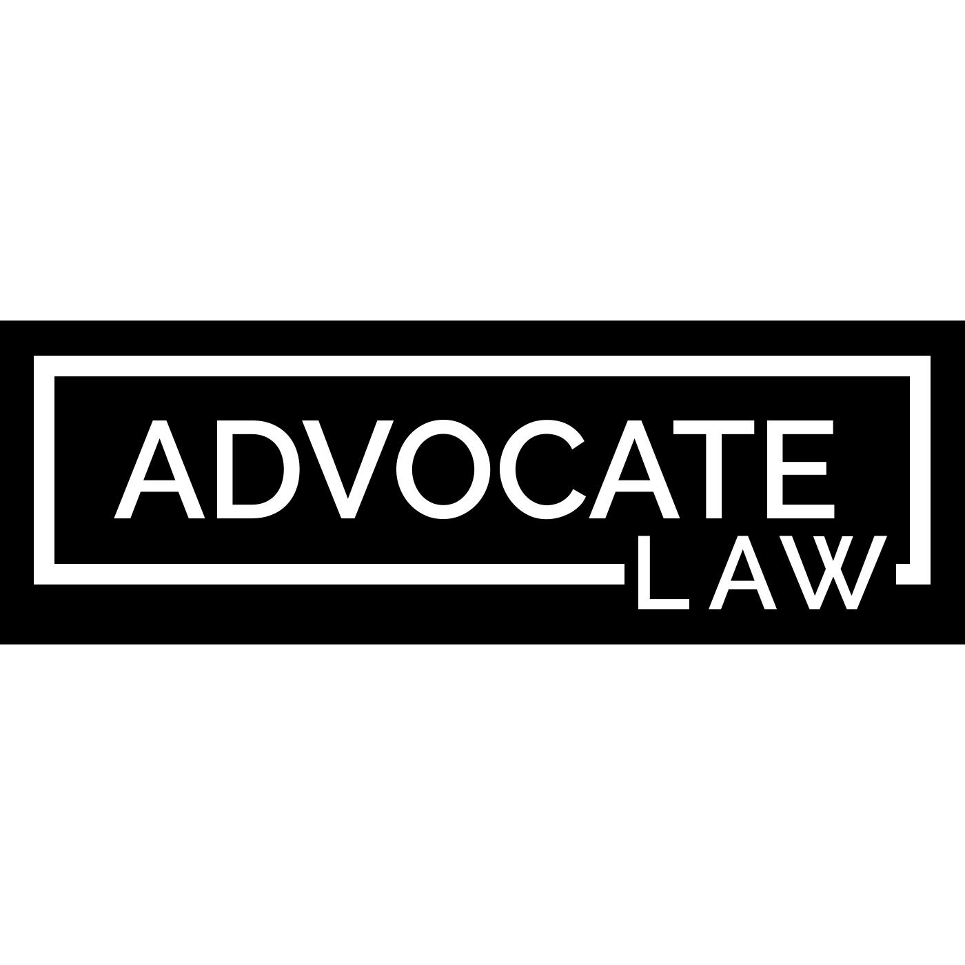 Advocate Law