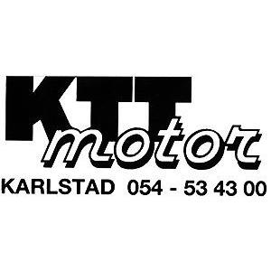 KTT Motor Sweden AB