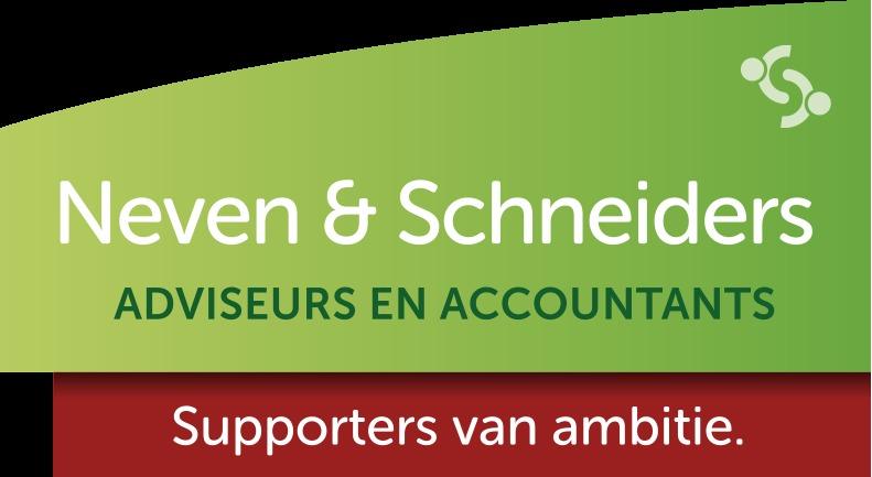 Neven & Schneiders Adviseurs & Accountants