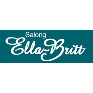 Salong Ella-Britt