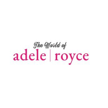 Adele Royce