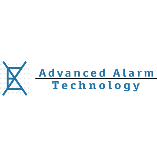 Aat-Advanced Alarm Technology