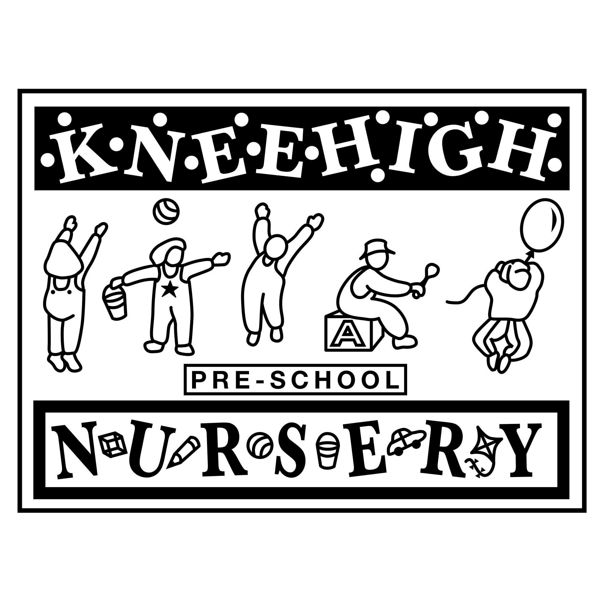 Kneehigh Nursery