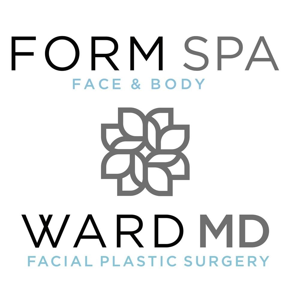 Form Med Spa and Ward Md Facial Plastic Surgery
