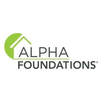 Alpha Foundations - Miramar Beach, FL 32550 - (850)344-7004 | ShowMeLocal.com