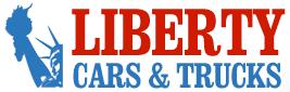 Liberty Cars and Trucks