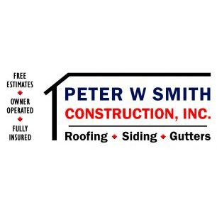 Peter W Smith Construction, Inc