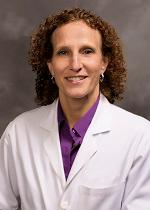 Denise A Meckler, MD