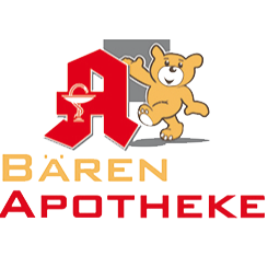 Bild zu Bären-Apotheke in Ludwigshafen am Rhein