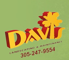 Davis Landscaping and Maintenance image 0