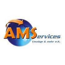 Bild zu AMServices e.K. in Langenhagen