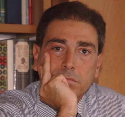 Allianz - Assiberg di Stefano Ripoli e Federica Rota