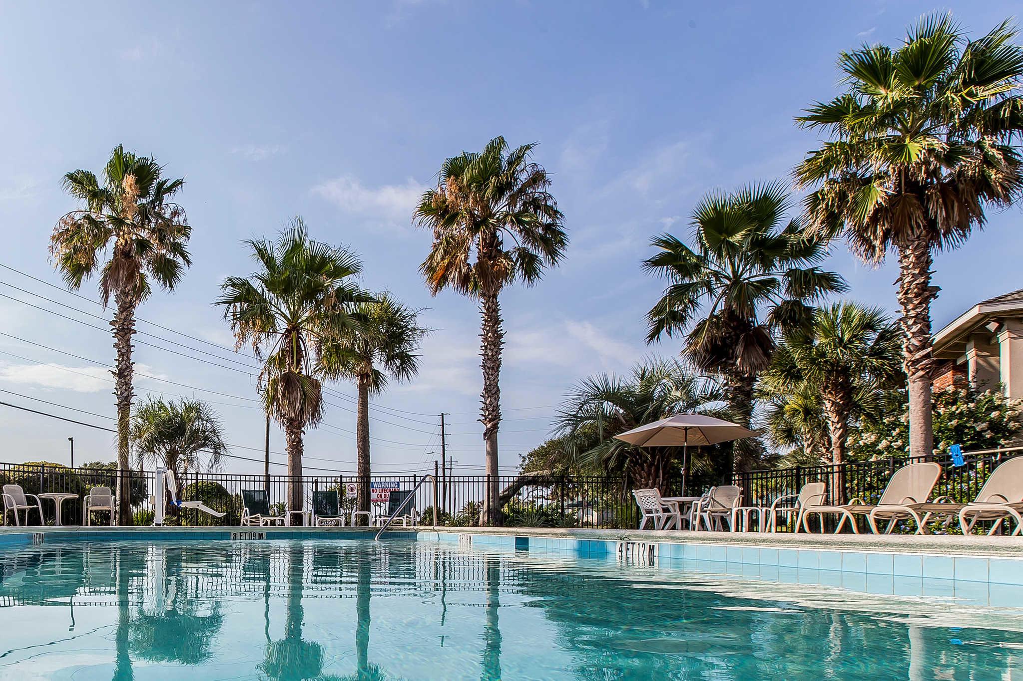 Hotels Near Jekyll Island