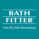 Bath Fitter New Jersey