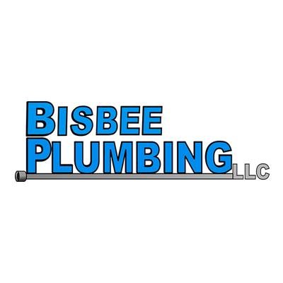 Bisbee Plumbing LLC - Bisbee, AZ - Plumbers & Sewer Repair