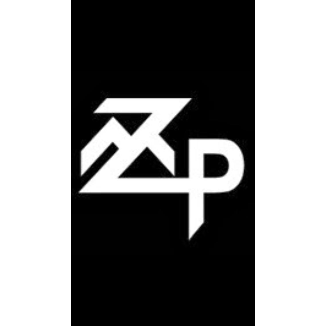 Zmartin Plastering, LLC