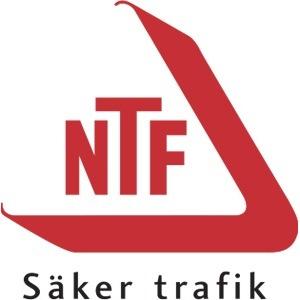 NTF Sörmland-Örebro Län - Östergötland