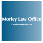 Morley Law Office Immigration