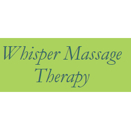 Whisper Massage Therapy