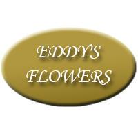 Eddy's Flowers