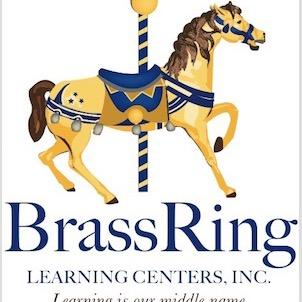 Brass Ring Learning Center - Bethel Park, PA - Child Care