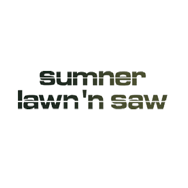 Sumner Lawn 'N Saw - Puyallup, WA - Lawn Care & Grounds Maintenance