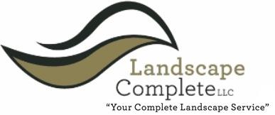 Lawn & Snow Landscape Complete LLC