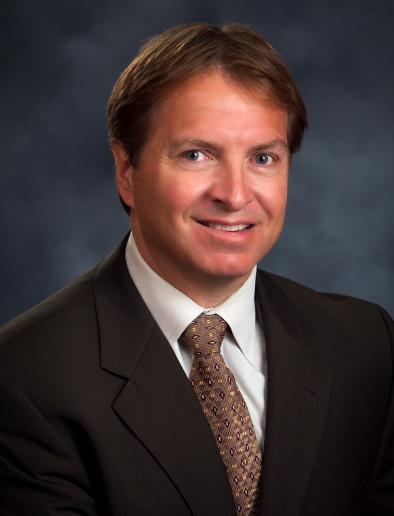 Garry M. Banks, MD