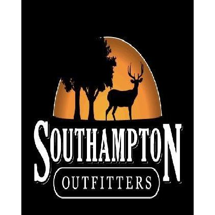 Southampton Outfitters Coupons near me in Drewryville | 8coupons