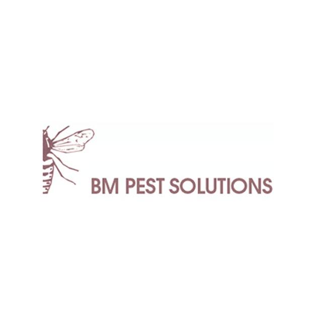 B M Pest Solutions Ltd - Peterborough, Cambridgeshire PE7 3RP - 01733 240957 | ShowMeLocal.com