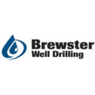 Brewster Well Drilling