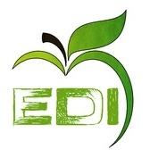 """""""Edi"""" Przedsiębiorstwo Handlowo-Usługowe Edward Zych"""